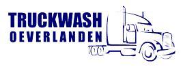 Truckwash Oeverlanden
